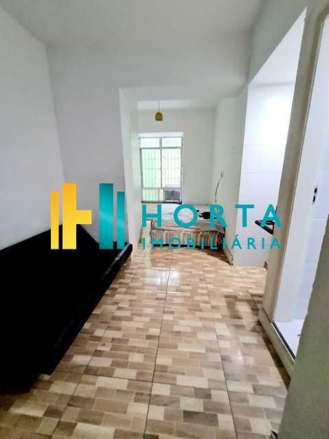 0dd53e18-e030-4f58-b2a8-0499ca - Kitnet/Conjugado 22m² à venda Copacabana, Rio de Janeiro - R$ 280.000 - CPKI00257 - 1