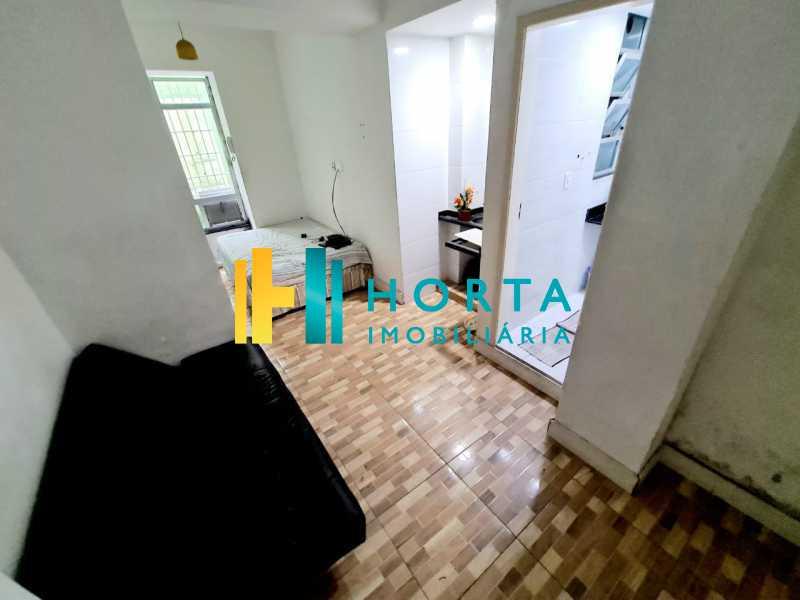 1e811f7a-a6a6-4ea8-80b8-16559c - Kitnet/Conjugado 22m² à venda Copacabana, Rio de Janeiro - R$ 280.000 - CPKI00257 - 7