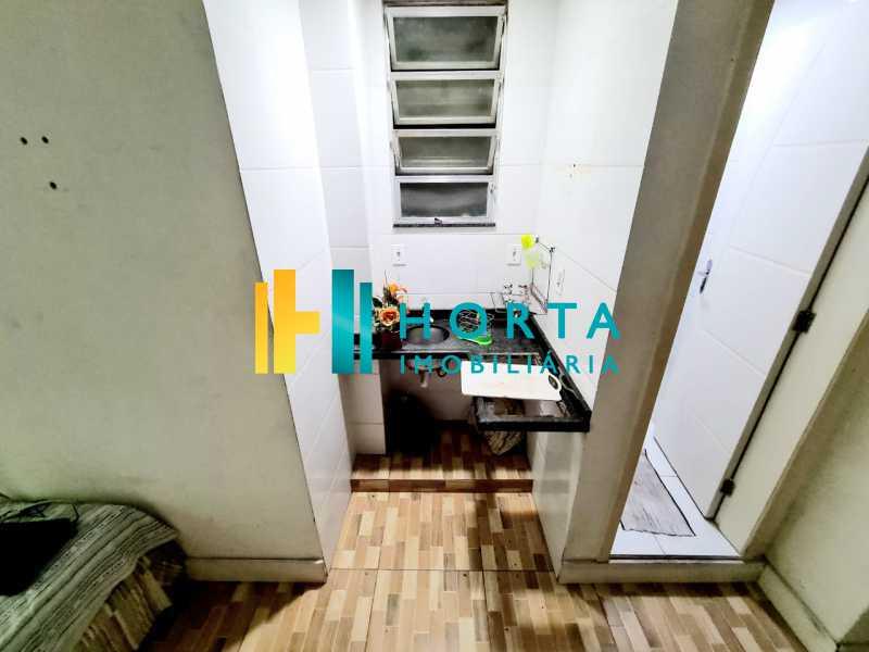 4b8c5c90-133f-44a8-9a65-7517b3 - Kitnet/Conjugado 22m² à venda Copacabana, Rio de Janeiro - R$ 280.000 - CPKI00257 - 9