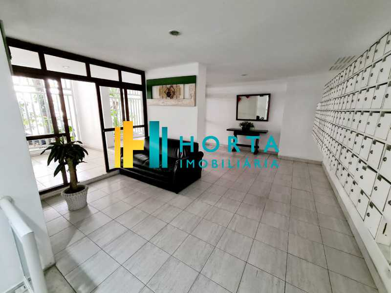 04476e90-a0ea-49d5-993f-43d276 - Kitnet/Conjugado 22m² à venda Copacabana, Rio de Janeiro - R$ 280.000 - CPKI00257 - 15