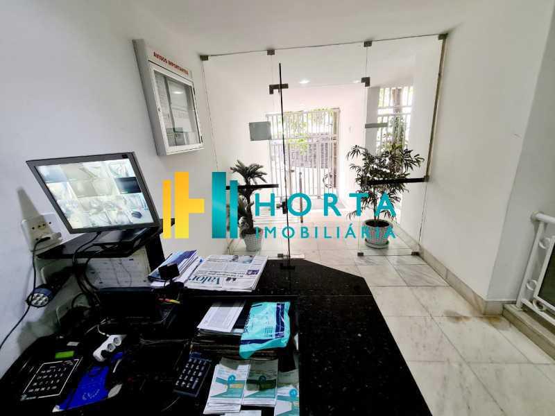 ae0c4d66-0e3e-4eeb-a6f0-225ee4 - Kitnet/Conjugado 22m² à venda Copacabana, Rio de Janeiro - R$ 280.000 - CPKI00257 - 16