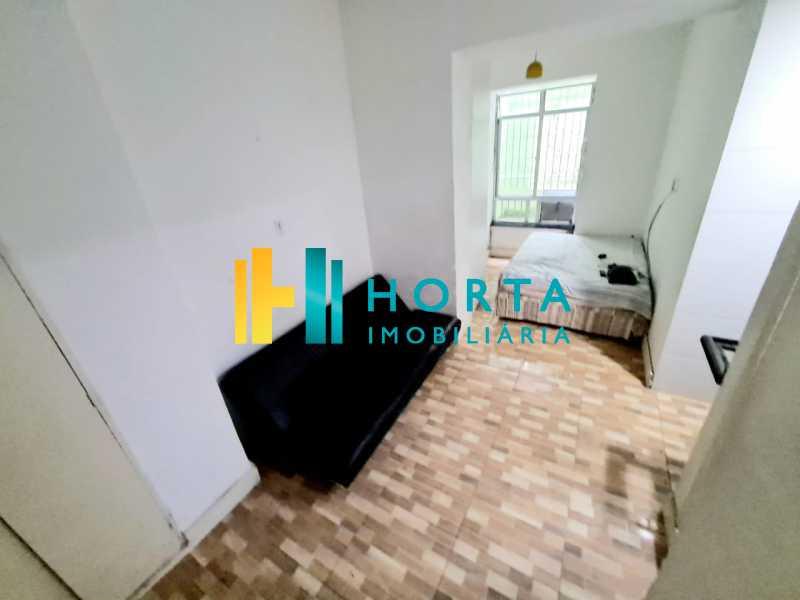 b9fc1365-52b4-45b6-b096-e71f5e - Kitnet/Conjugado 22m² à venda Copacabana, Rio de Janeiro - R$ 280.000 - CPKI00257 - 4