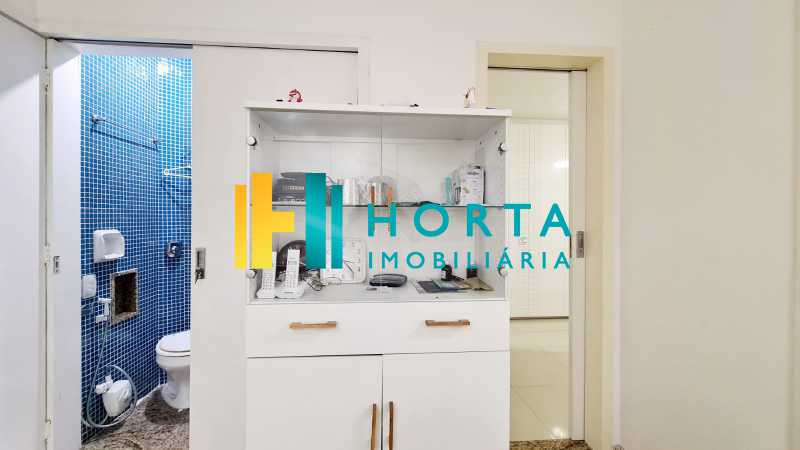 7cd6e0d1-3d8d-4b76-893a-af8aaa - Flat 2 quartos à venda Copacabana, Rio de Janeiro - R$ 879.000 - CPFL20035 - 9