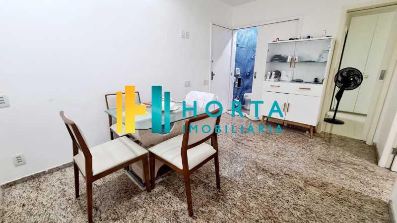 8e757c2c-df5d-4b4b-8e5c-4c3bd5 - Flat 2 quartos à venda Copacabana, Rio de Janeiro - R$ 879.000 - CPFL20035 - 4