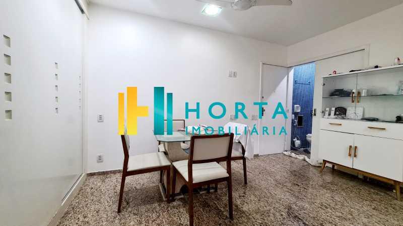 18d50e1f-7453-4a54-8f45-b82010 - Flat 2 quartos à venda Copacabana, Rio de Janeiro - R$ 879.000 - CPFL20035 - 6