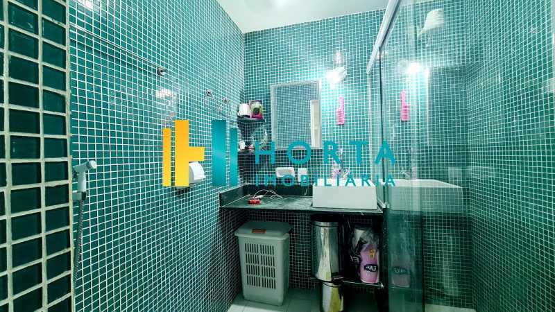 71d98c50-b3ec-44ae-be13-065ec4 - Flat 2 quartos à venda Copacabana, Rio de Janeiro - R$ 879.000 - CPFL20035 - 16