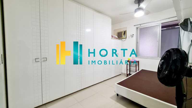 257a7b3e-fa58-480c-832d-d89f03 - Flat 2 quartos à venda Copacabana, Rio de Janeiro - R$ 879.000 - CPFL20035 - 11