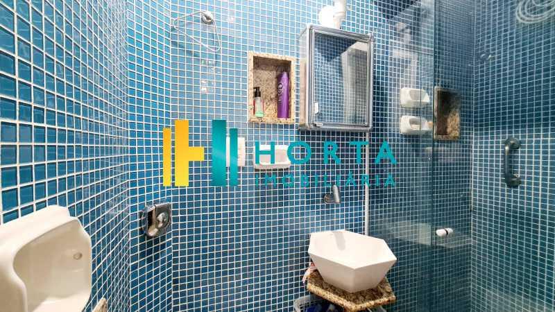 4634a9cf-a53e-463f-8aec-b8eea4 - Flat 2 quartos à venda Copacabana, Rio de Janeiro - R$ 879.000 - CPFL20035 - 19