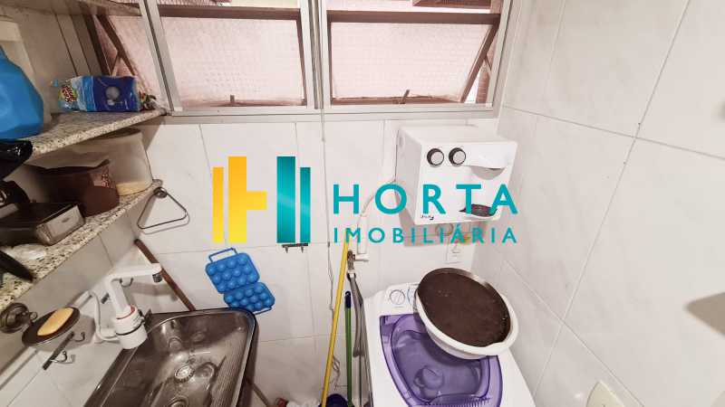 276178c8-d2fb-4856-9651-cbe265 - Flat 2 quartos à venda Copacabana, Rio de Janeiro - R$ 879.000 - CPFL20035 - 14