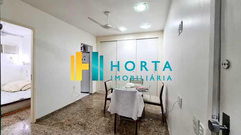 56698254-4352-4824-8016-2a4a81 - Flat 2 quartos à venda Copacabana, Rio de Janeiro - R$ 879.000 - CPFL20035 - 12