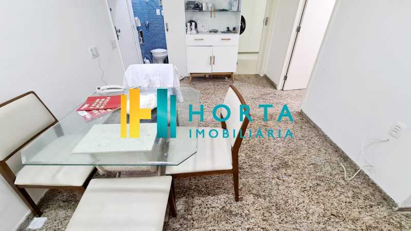 a8f7d634-68e2-46d4-b99a-39a20f - Flat 2 quartos à venda Copacabana, Rio de Janeiro - R$ 879.000 - CPFL20035 - 5
