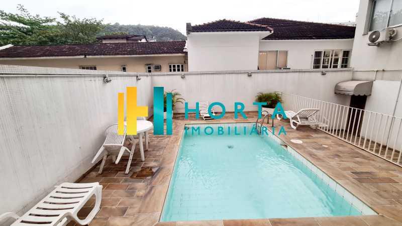 ca15ec26-8610-40ce-a356-2fad8b - Flat 2 quartos à venda Copacabana, Rio de Janeiro - R$ 879.000 - CPFL20035 - 20