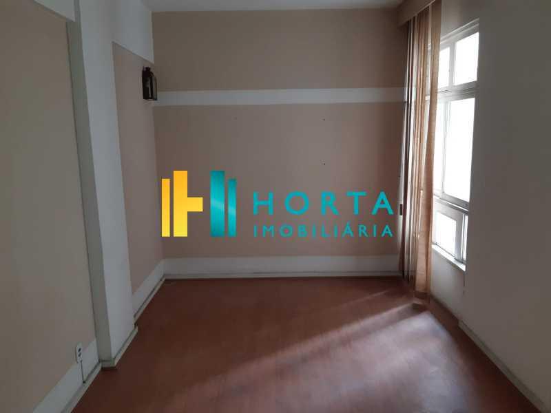 Horta 1. - Sala Comercial 27m² à venda Avenida Nossa Senhora de Copacabana,Copacabana, Rio de Janeiro - R$ 250.000 - CPSL00096 - 5