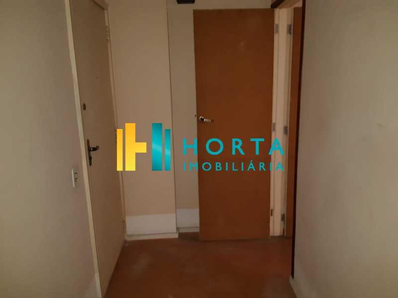 Horta 3. - Sala Comercial 27m² à venda Avenida Nossa Senhora de Copacabana,Copacabana, Rio de Janeiro - R$ 250.000 - CPSL00096 - 4