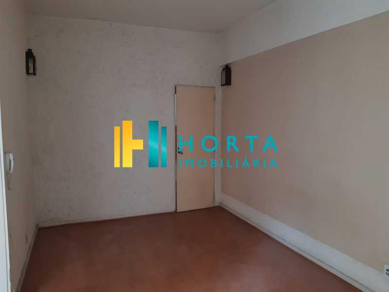Horta 9. - Sala Comercial 27m² à venda Avenida Nossa Senhora de Copacabana,Copacabana, Rio de Janeiro - R$ 250.000 - CPSL00096 - 7