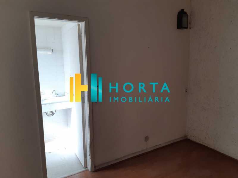 Horta 13. - Sala Comercial 27m² à venda Avenida Nossa Senhora de Copacabana,Copacabana, Rio de Janeiro - R$ 250.000 - CPSL00096 - 16