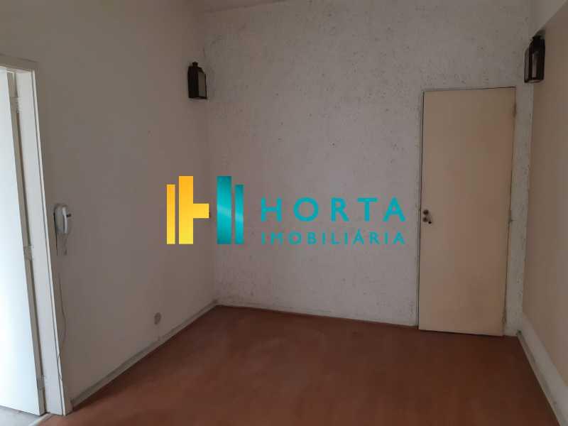 Horta 14. - Sala Comercial 27m² à venda Avenida Nossa Senhora de Copacabana,Copacabana, Rio de Janeiro - R$ 250.000 - CPSL00096 - 10