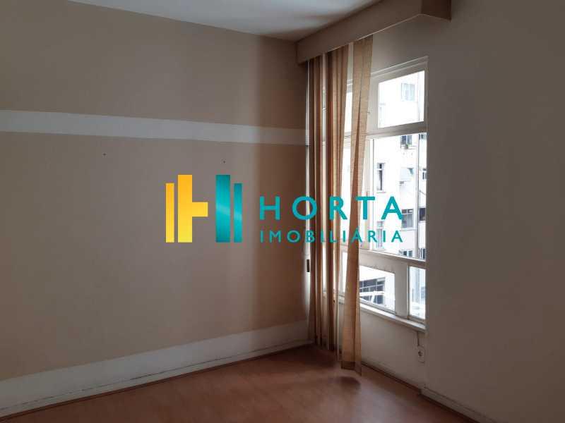 Horta 15. - Sala Comercial 27m² à venda Avenida Nossa Senhora de Copacabana,Copacabana, Rio de Janeiro - R$ 250.000 - CPSL00096 - 11