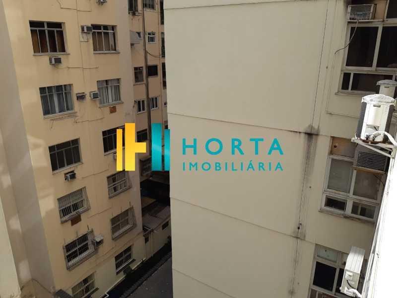 Horta 16. - Sala Comercial 27m² à venda Avenida Nossa Senhora de Copacabana,Copacabana, Rio de Janeiro - R$ 250.000 - CPSL00096 - 21