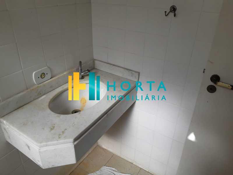 Horta 18. - Sala Comercial 27m² à venda Avenida Nossa Senhora de Copacabana,Copacabana, Rio de Janeiro - R$ 250.000 - CPSL00096 - 20