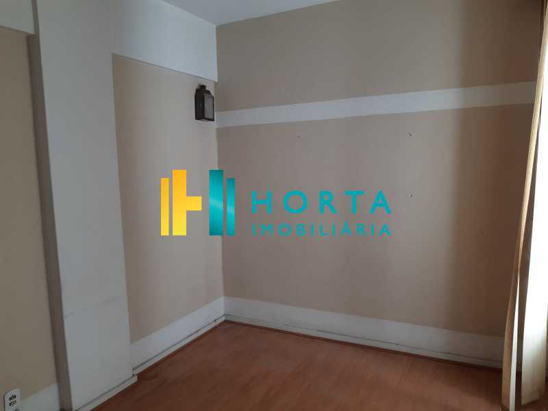 Horta 20. - Sala Comercial 27m² à venda Avenida Nossa Senhora de Copacabana,Copacabana, Rio de Janeiro - R$ 250.000 - CPSL00096 - 8