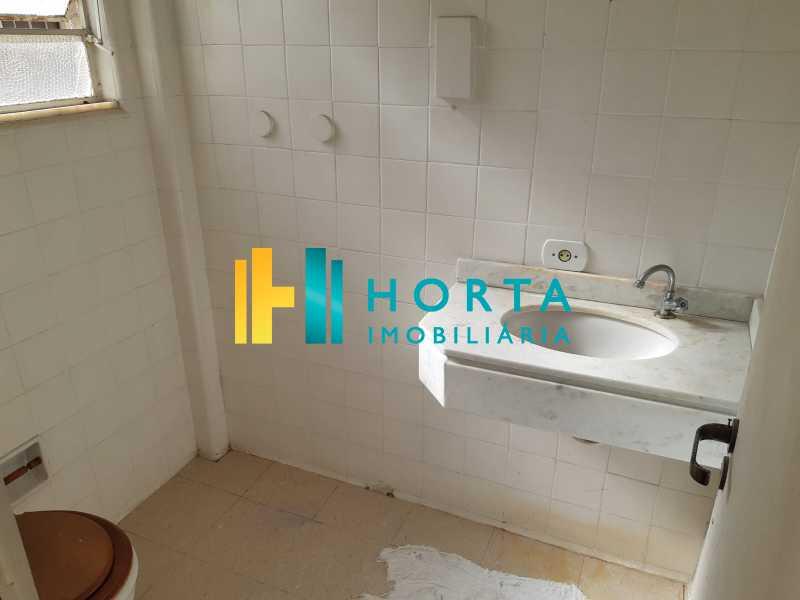 Horta 21. - Sala Comercial 27m² à venda Avenida Nossa Senhora de Copacabana,Copacabana, Rio de Janeiro - R$ 250.000 - CPSL00096 - 17