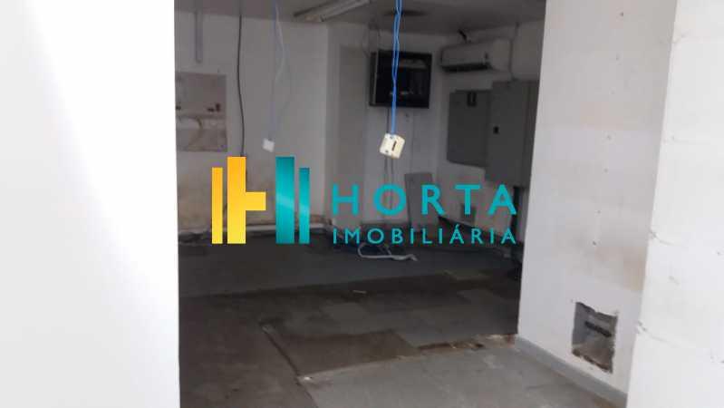 4f13ade2-e4a3-4cca-84e6-45a0fe - Loja 330m² para alugar Ipanema, Rio de Janeiro - R$ 55.000 - CPLJ00096 - 7