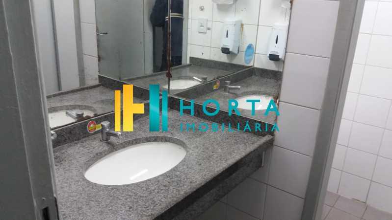 18bfa1f1-596d-4c6a-befc-576bef - Loja 330m² para alugar Ipanema, Rio de Janeiro - R$ 55.000 - CPLJ00096 - 16