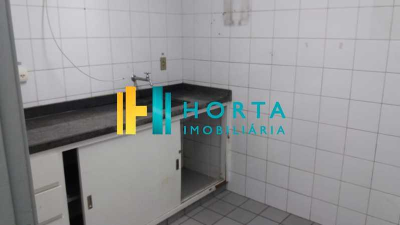 43dc5e46-c854-4921-9702-89b593 - Loja 330m² para alugar Ipanema, Rio de Janeiro - R$ 55.000 - CPLJ00096 - 15