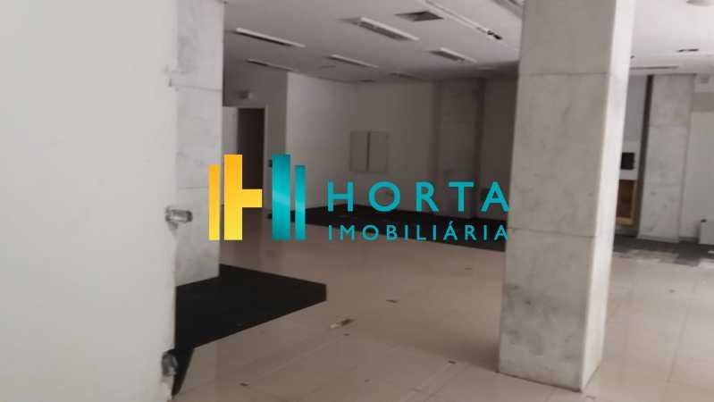 8522b0cd-08f9-4118-a2d7-0aa762 - Loja 330m² para alugar Ipanema, Rio de Janeiro - R$ 55.000 - CPLJ00096 - 9