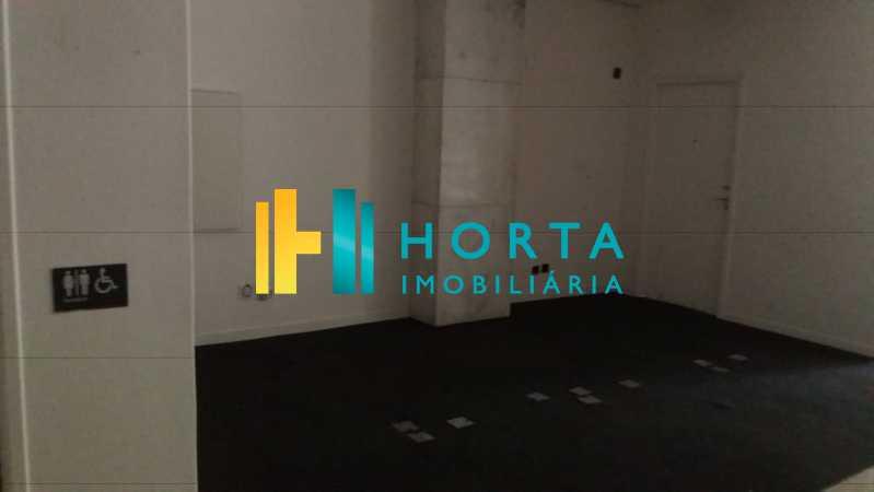 a1cf2baa-f234-4bee-b163-2c9a05 - Loja 330m² para alugar Ipanema, Rio de Janeiro - R$ 55.000 - CPLJ00096 - 13