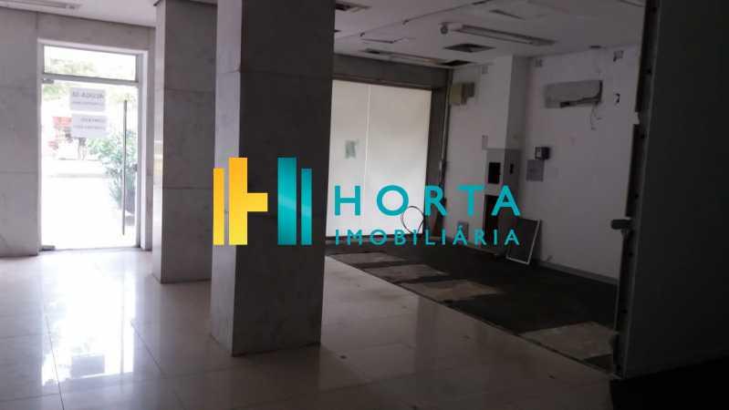 f66744bf-8b97-4e76-ad33-46d016 - Loja 330m² para alugar Ipanema, Rio de Janeiro - R$ 55.000 - CPLJ00096 - 5