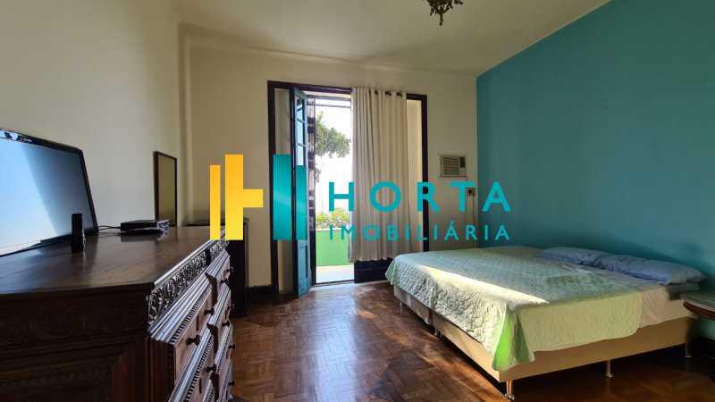 0bd6f374-ae7a-4785-8093-fdef10 - Casa 8 quartos à venda Santa Teresa, Rio de Janeiro - R$ 4.000.000 - CPCA80003 - 7