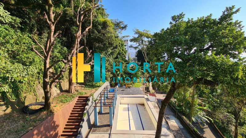 04ebf14c-cacf-4678-a6e8-896e86 - Casa 8 quartos à venda Santa Teresa, Rio de Janeiro - R$ 4.000.000 - CPCA80003 - 1