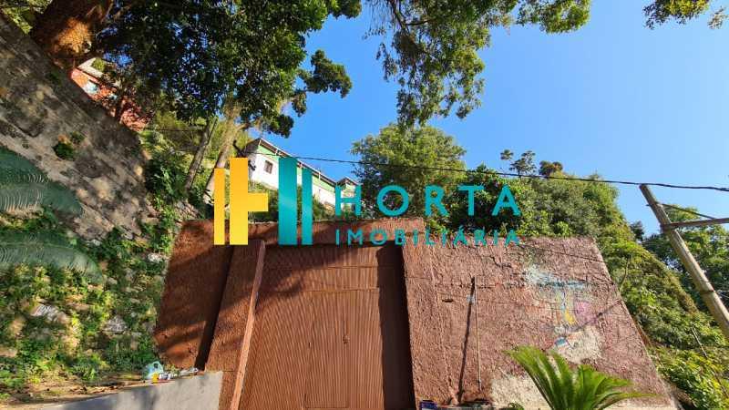 07b1c991-e041-44d5-b65c-94542c - Casa 8 quartos à venda Santa Teresa, Rio de Janeiro - R$ 4.000.000 - CPCA80003 - 4