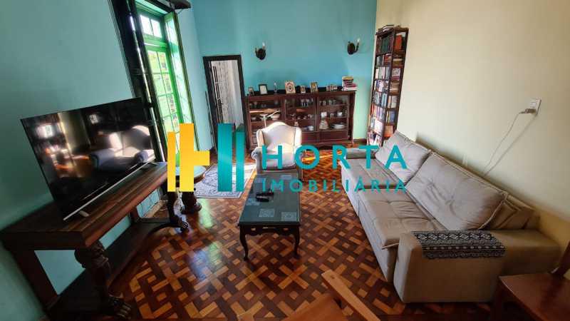 9a2f331e-179e-4c93-a53c-37a757 - Casa 8 quartos à venda Santa Teresa, Rio de Janeiro - R$ 4.000.000 - CPCA80003 - 8