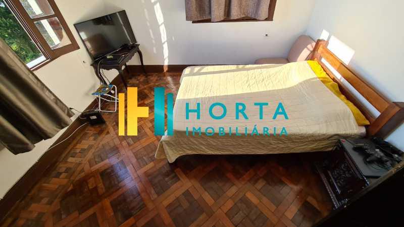 714fd673-64ab-49ce-b1d3-1c7b55 - Casa 8 quartos à venda Santa Teresa, Rio de Janeiro - R$ 4.000.000 - CPCA80003 - 9