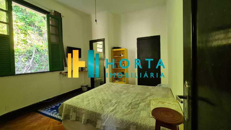 2077e46e-61f6-4b51-b7e4-46de37 - Casa 8 quartos à venda Santa Teresa, Rio de Janeiro - R$ 4.000.000 - CPCA80003 - 10