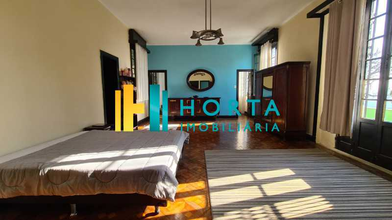 39909483-2cd4-4799-8762-3d69d3 - Casa 8 quartos à venda Santa Teresa, Rio de Janeiro - R$ 4.000.000 - CPCA80003 - 12