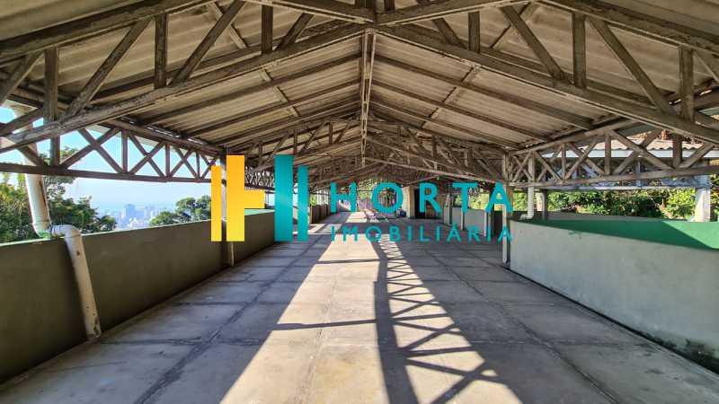 a0bc8d3b-77d7-4acd-9b5e-6bc7a7 - Casa 8 quartos à venda Santa Teresa, Rio de Janeiro - R$ 4.000.000 - CPCA80003 - 13