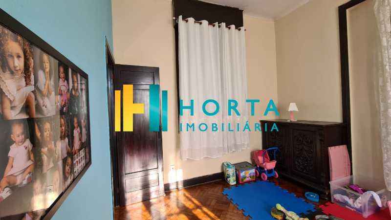 d0d0ee67-ceb3-4a73-aa32-089d48 - Casa 8 quartos à venda Santa Teresa, Rio de Janeiro - R$ 4.000.000 - CPCA80003 - 15