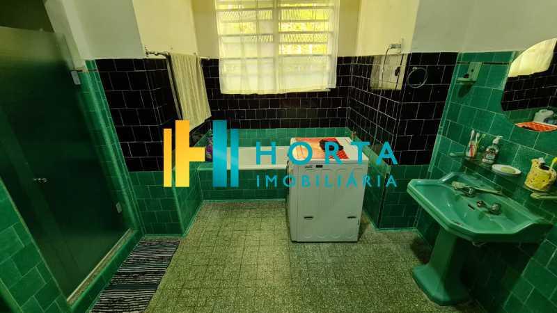 f1e75cd4-aeb8-48bb-805c-4a040a - Casa 8 quartos à venda Santa Teresa, Rio de Janeiro - R$ 4.000.000 - CPCA80003 - 16