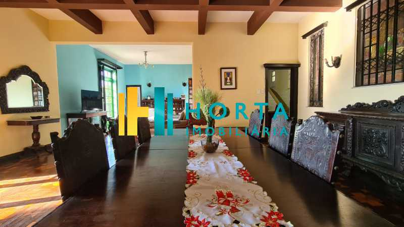 f2d30466-1949-4fe1-84b5-b270ff - Casa 8 quartos à venda Santa Teresa, Rio de Janeiro - R$ 4.000.000 - CPCA80003 - 17