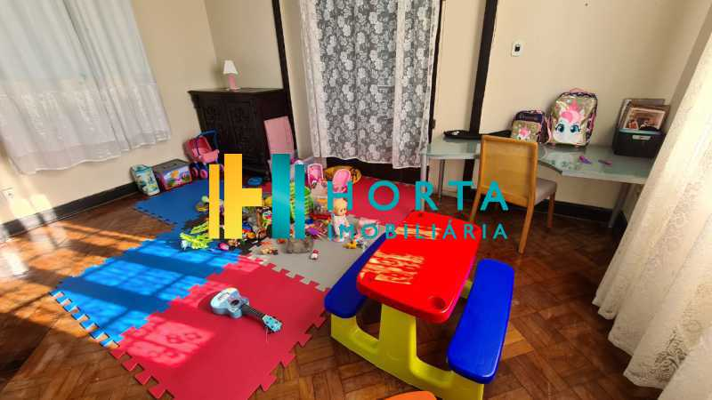 fc9aaf31-4faa-415d-a2fc-a90716 - Casa 8 quartos à venda Santa Teresa, Rio de Janeiro - R$ 4.000.000 - CPCA80003 - 18