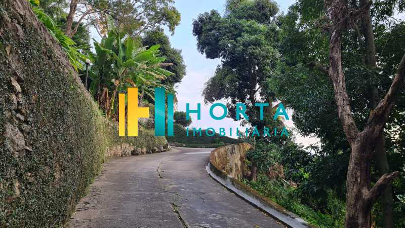 68a68c9f-6f79-408f-ab9d-f3423c - Casa 8 quartos à venda Santa Teresa, Rio de Janeiro - R$ 4.000.000 - CPCA80003 - 19