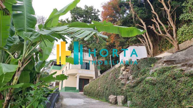 e0464ff9-27bb-4d1a-bfd1-aca831 - Casa 8 quartos à venda Santa Teresa, Rio de Janeiro - R$ 4.000.000 - CPCA80003 - 23