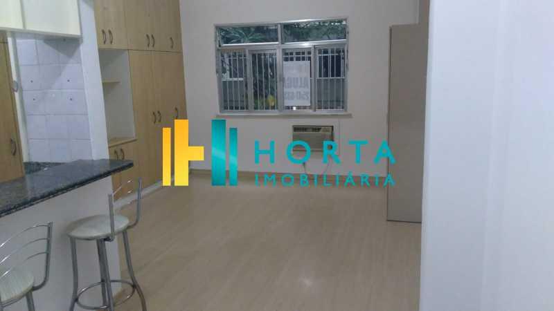 WhatsApp Image 2021-08-13 at 1 - Apartamento 1 quarto para alugar Copacabana, Rio de Janeiro - R$ 1.300 - CPAP11219 - 1