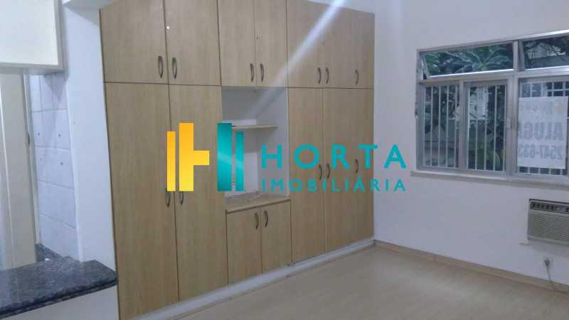 WhatsApp Image 2021-08-13 at 1 - Apartamento 1 quarto para alugar Copacabana, Rio de Janeiro - R$ 1.300 - CPAP11219 - 3