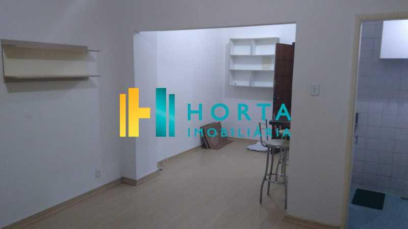 WhatsApp Image 2021-08-13 at 1 - Apartamento 1 quarto para alugar Copacabana, Rio de Janeiro - R$ 1.300 - CPAP11219 - 5
