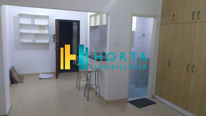 WhatsApp Image 2021-08-13 at 1 - Apartamento 1 quarto para alugar Copacabana, Rio de Janeiro - R$ 1.300 - CPAP11219 - 7